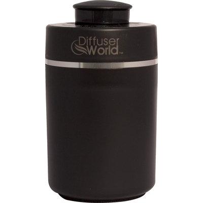 Diffuser World Aroma Express Portable Atomizing Diffuser-1 Each