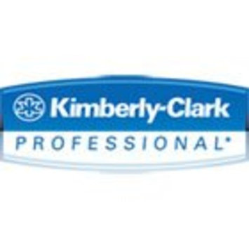 KIM91300CT - KIMBERLY CLARK SCOTT Pink Lotion Skin Cleanser