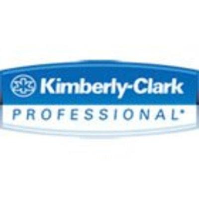 KIM91300CT - KIMBERLY CLARK SCOTT Pink Lotion Skin Cleanser