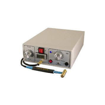 Beauty Ion Pro Standard Galvanic Face, Eye, Neck Lift Microcurrent and Rejuvenation System Machine