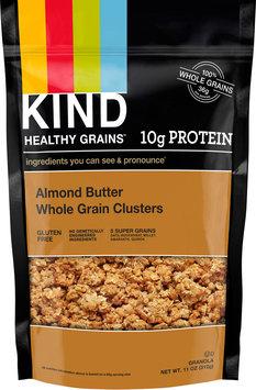 Kind Almond Butter Clusters-11 oz Bag