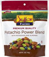 Setton Farms Pistachio Power Blend Trail Mix-5 oz Bag