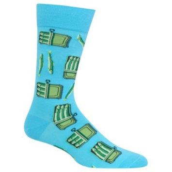 Men's Sardines Socks