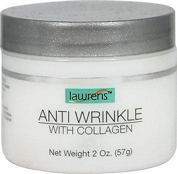 Lawrens Lawren's Anti-Wrinkle with Collagen