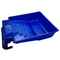 Blue Hawk Disposable Paint Tray (Common: 11.1-in x 15.5-in; Actual: 11.1-in x 15.5-in) 1834612