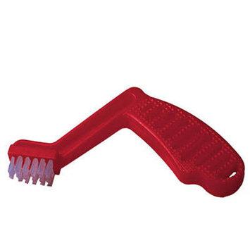 3M 05761 Buffing Pad Conditioning Brush