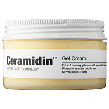 Dr.Jart+ Ceramidin Gel-Cream