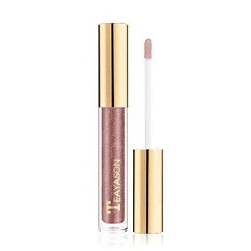 Meflying Women Glitter Diamond Liquid Eyeshadow Pigment Eyeliner Makeup Cosmetics Eyeshadow