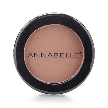 Annabelle Blushon, Pronto, 0.1 oz