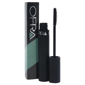 Ofra Hd Volumizing for Women, Black Mascara, 0.3 Ounce