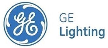 General Electric GE LIGHTING 4405 Incand Sealed Beam Spotlight, PAR36,30W