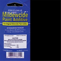 WALLA WALLA 1-Gal. Stay-Clean I/E Mildewcide Paint Additive 78315