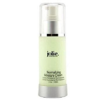 Jolie Normalizing Moisture Cream - Combination/Oily Skin 3.3 oz.