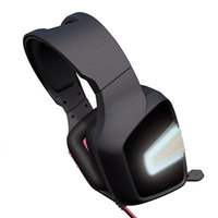 Patriot Memory Patriot Viper V370 7.1 Surround Sound Gaming Headset