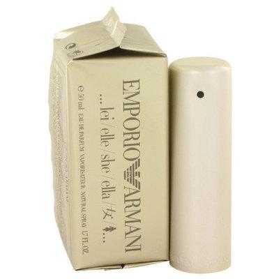 Giðrgio Armàni Empõrio Armåni Perfüme For Women 1.7 oz Eau De Parfum Spray + a FREE Body Lotion For Women