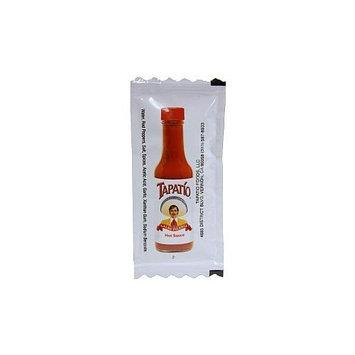 Tapatio Picante Hot Sauce (Case of 500)