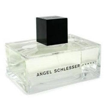 Angel Schlesser Angel Schlesser Eau De Toilette Spray 125ml/4.2oz
