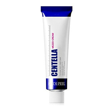 [MEDI-PEEL] Centella mezzo cream 30ml: Beauty