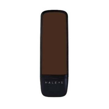 Haley's RE:SET Liquid Matte Foundation 10.50 Neutral - 1 fl oz Deep 10.50 - Neutral