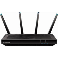 Netgear Nighthawk X4 AC3200 WiFi Router