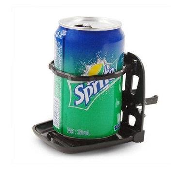 LE Drink Beverage Cup Coffee Bracket Holder Car Vehicle