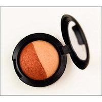 Mac Eyeshadow MIX & SWITCH