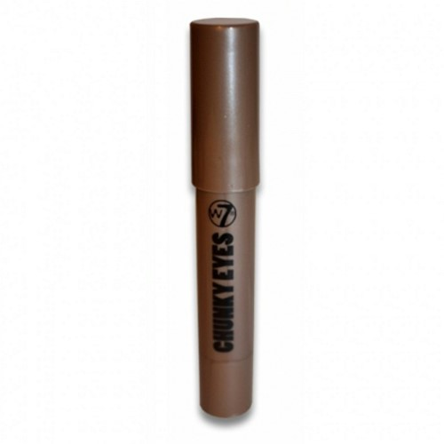 W7 Chunky Eyes Pencil