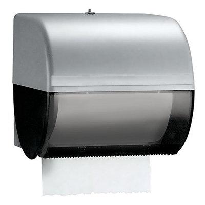 KIMBERLY-CLARK PROFESSIONAL IN-SIGHT OMNI Roll Towel Dispenser