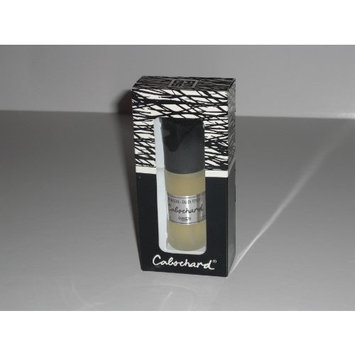 Cabochard by Gres Eau de Toilette 1 oz Spray Cologne for Women