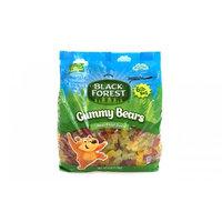 Ferrara Candy Company Black Forest Gummy Bears, 6 lb