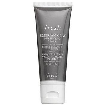 Fresh Umbrian Clay Purifying Facial Mask 1 oz