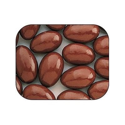 Bayside Candy Milk Chocolate Almonds, 2LBS