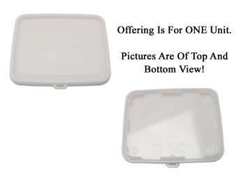 OEM Panasonic Lumix Lens Hood Cap - NOT A Generic: DVC15, DVC15, DVC15P, DVC7, DVC7, DVC7P, DVX10, DVX15, DVX15
