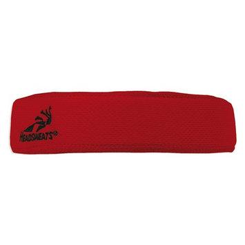 Headsweats CoolMax Topless Headband