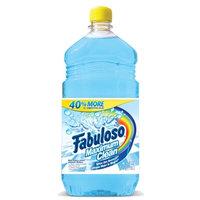 Fabuloso 56-fl oz Fresh All-Purpose Cleaner 53100