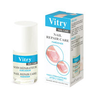 Vitry NailCare Nail Repair Care - Hardener