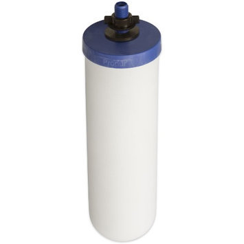 ProPur POG5 5 Inch ProOne G2.0 Fluoride Gravity Water Filter Candles - Pair