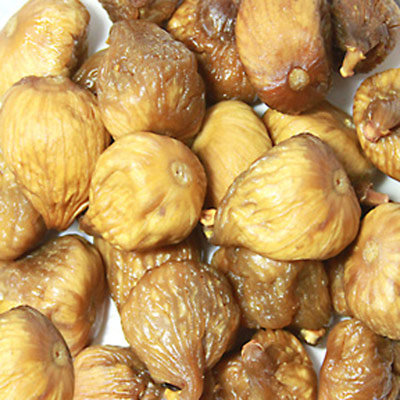 Setton Farms Dried Figs-8 oz Container