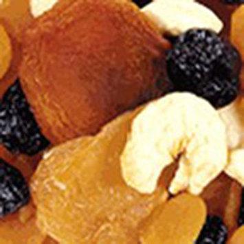 Setton Farms Fancy Mixed Fruits-9 oz Container