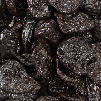 Setton Farms Pitted Prunes (Plums)-10 oz Container