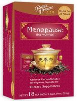 Prince Of Peace Menopause Tea