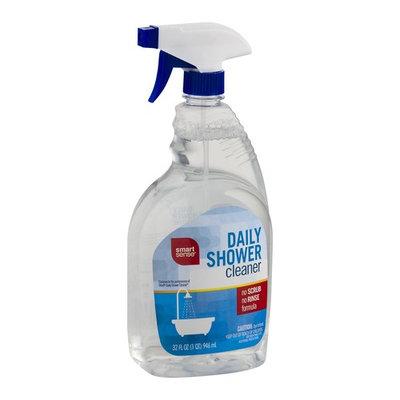 Smart Sense Daily Shower Cleaner 32 fl oz