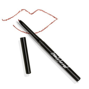 Beauty for Real D-Fine Lip Pencil, Universal Color, Will Match Any Skin Tone and Any Lip Color