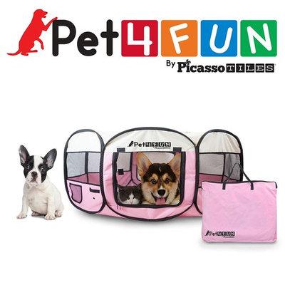 Pet4Fun PN935 35