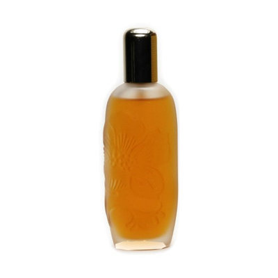 Clinique Aromatics Elixir Limited Edition 100ml