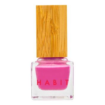 Habit Cosmetics Nail Polish, 05 Sweet Life, 0.3 Oz