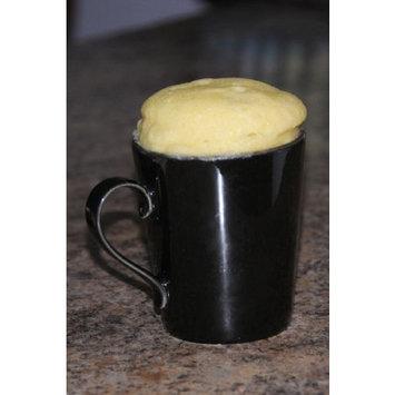 Gluten Free Vanilla Cup O' Cake Mix