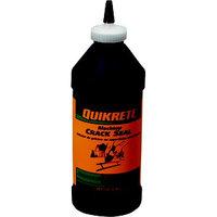 Quikrete 864005 Blacktop Crack Sealant