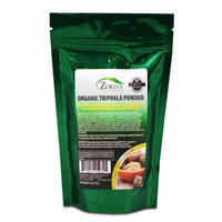 Zokiva Nutritionals Triphala Powder
