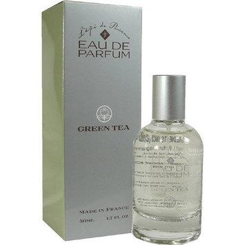 Green Tea Epi de Provence Eau de Parfum Spray